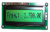 FREQUENCY_METER